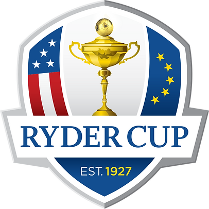 Ryder Cup of SM logo.png