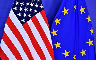 europe-america-VISA0317.jpg