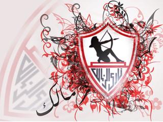 Zamalek: Close Season Manager's Report