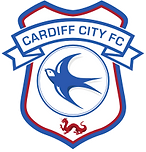 200px-Cardiff_City_crest.svg.png