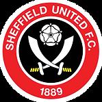 180px-Sheffield_United_FC_logo.svg.png