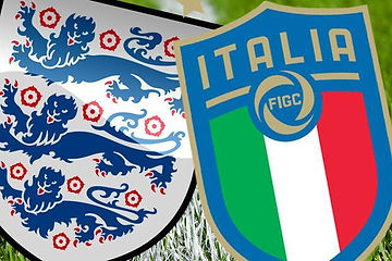 Italy-vs-England.jpg