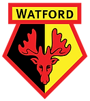 185px-Watford.svg.png