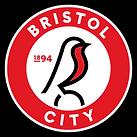 200px-Bristol_City_crest.svg.png