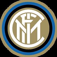 Inter_Milan.svg.png