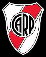 800px-Club_Atlético_River_Plate_logo.svg