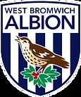 240px-West_Bromwich_Albion.svg.png