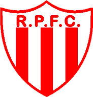 Escudo_River_Plate_Football_Club.png