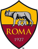200px-AS_Roma_logo_(2017).svg.png