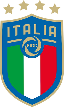 512px-FIGC_Logo_2017.svg.png