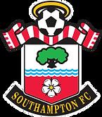 180px-FC_Southampton.svg.png