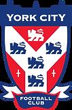 165px-York_City_FC.svg.png