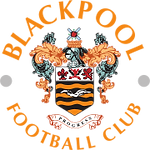 180px-Blackpool_FC_logo.svg.png