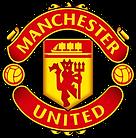 270px-Manchester_United_FC_crest.svg.png