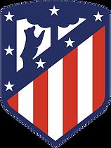 800px-Atletico_Madrid_2017_logo.svg[1].p