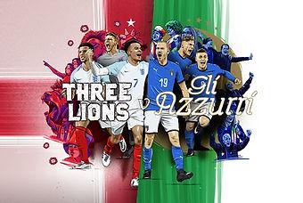 England-v-Italy-friendly-main.jpg