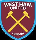185px-West_Ham_United_FC_logo.svg.png