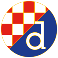 193px-GNK_Dinamo_Zagreb.svg.png