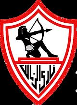 Zamalek_logo.png