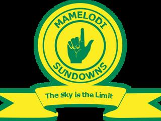 Mamelodi Sundowns Mid-Season Report