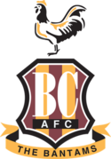 125px-Bradford_City_AFC.png