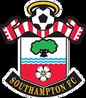 270px-FC_Southampton.svg.png