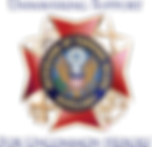 VFW-Auxuiliary-logo.png