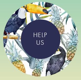 Pikopiko Art Week - We need you