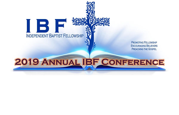 2019 Annual Conference FB.jpg