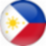 philippines-2-256.png