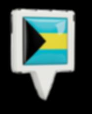 bahamas_640 (1).png