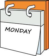 monday-clipart-special.jpg