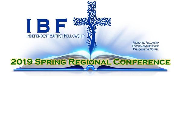 2019 Spring Regional FB.jpg