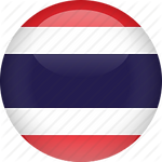 Thailand-2-256.png