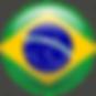 Brazil-512.png