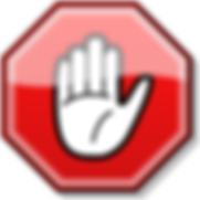 stop-sign-png-8.png