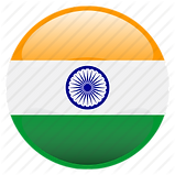 India-256.png
