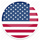 United_States-256 (1).png