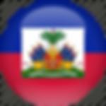 Haiti-2-256.png