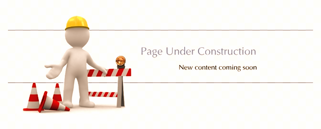 7-79825_page-under-construction-png-unde