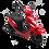 Thumbnail: STRADA 50cc