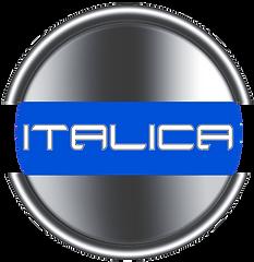 Italica%20Motors%20%20logo%20x%20web%202