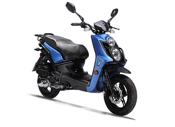RX 150cc