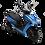 Thumbnail: SPEKTRA 50cc