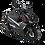 Thumbnail: F11 Raptor 150cc