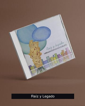 CD MOCKUP V1.jpg