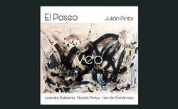 03 Julián Pintor y el paseo- Veo