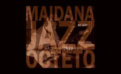 02 Anibal Maidana - No Way