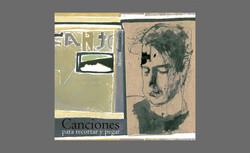 06 Martin Bonanata y Tres Canciones - Ca