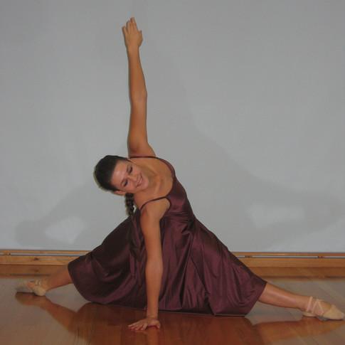 Nina Floor..jpg